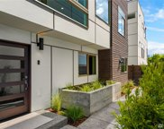 732 24th Ave S, Seattle image