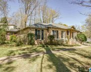 3540 Spring Valley Court, Mountain Brook image