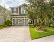 16215 Bayberry View Drive, Lithia image