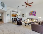 16308 E Arrow Drive Unit #213, Fountain Hills image