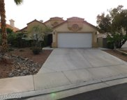 2139 FOUNTAIN SPRINGS Drive, Henderson image