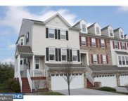 2709 Se Whittleby Ct, West Chester image