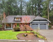 14501 26th Dr SE, Mill Creek image
