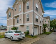 1500 Parks Avenue, Northeast Virginia Beach image