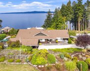 3191 Malcolm  Rd, Chemainus image
