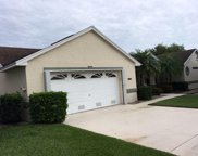 442 NW Sherry Lane, Saint Lucie West image