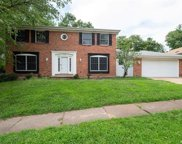339 Branchport, Chesterfield image