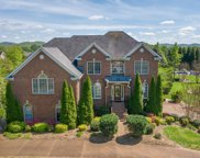 1233 Monarch Way, Brentwood image