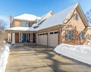 4713 Seeley Avenue, Downers Grove image