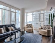 1205 W Hastings Street Unit 902, Vancouver image