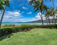 251 Portlock Road, Oahu image