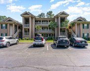 320 Pinehurst Ln. Unit 11-F, Pawleys Island image