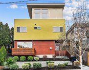 4207 Whitman Ave N, Seattle image