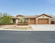 40821 N River Bend Road, Phoenix image