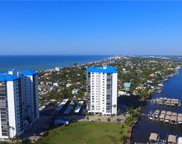4753 Estero BLVD Unit 202, Fort Myers Beach image