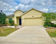 11624 Old Quarry Drive, Clermont image