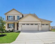 6526 Crockett Cove, Schertz image