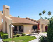 2965 E AVERY Drive Unit C, Palm Springs image
