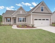 699 Indigo Bay Circle, Myrtle Beach image