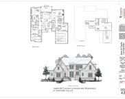 7205 Neills Branch Dr, College Grove image