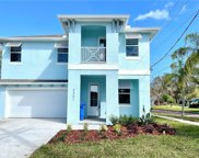3301 W Grace Street, Tampa image
