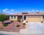 42168 W Cribbage Road, Maricopa image