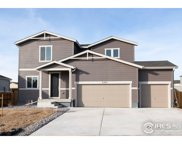 2371 Horse Shoe Cir, Fort Lupton image