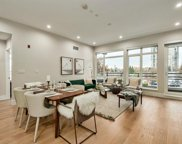 1591 Bowser Avenue Unit PH1, North Vancouver image