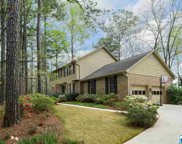 701 Riverchase Pkwy, Hoover image