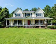 105 France Court, Manteo image