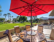 44652 Elkhorn Trail, Indian Wells image