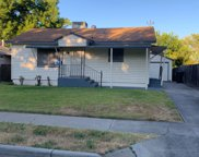 125  Willow Avenue, Roseville image