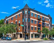 4603 N Racine Avenue Unit #201, Chicago image