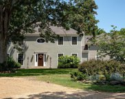 20814 Furr Rd, Round Hill image