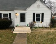 808 W 9th St, Russellville image