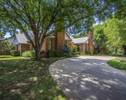 5000 Misty Glen Circle, Oklahoma City image