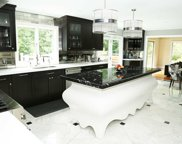 846 Hillside Avenue, Franklin Lakes image