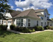 21 Ables Run Dr, Absecon image