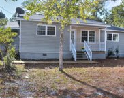 1024 Morehead Road, Boiling Spring Lakes image