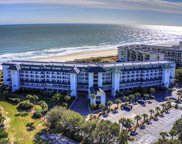 601 Retreat Beach Circle Unit 321, Pawleys Island image