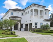 1087 Jack Nicklaus Court, Kissimmee image