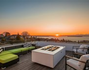 6727 37th Ave SW, Seattle image