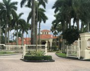 4770 Nw 102nd Ave Unit #104-19, Doral image