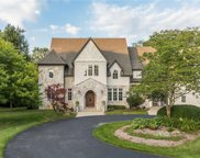 7251 Hunt Club  Lane, Zionsville image