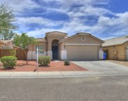 3308 S 95th Drive, Tolleson image