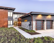 6552 Golden Bear Loop, Park City image