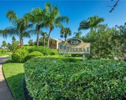 719 Pinellas Bayway  S Unit 110, Tierra Verde image