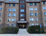 2817 Jermantown   Road Unit #104, Oakton image