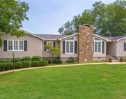 807 Knollwood Drive, Greenville image