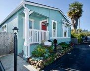 1099 38th Ave 105, Santa Cruz image
